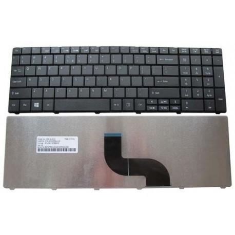 Acer Aspire E1-521 E1-531 E1-531G E1-571 E1-571G 5253 Series Keyboard Laptop