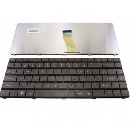 Acer Aspire 4732 4732z Emachines D725 D525 Keyboard Laptop