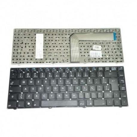 Acer One Z1401 Z1402 Series Keyboard Laptop
