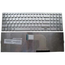 Acer Aspire 5943g 5943 5950g 5950 8943g 8943 8950g Series Keyboard Laptop