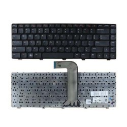 Dell Inspiron 4040 4050 5050 4110 Series Vostro 1540 3550 3450 Series XPS L502 Series Keyboard Laptop