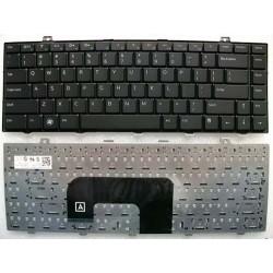 Dell Studio 14 14z 1440 1450 1457 Series Keyboard Laptop