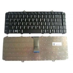 Dell Inspiron 1420 1520 1521 1525 1526 XPS M1330 M1530 Hitam Keyboard Laptop