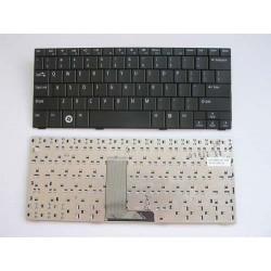 Dell Mini 10 10v 1011 Series MP-08G43US-698 PK1306H3A00 0G204M Keyboard Laptop