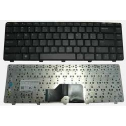 Dell Inspiron 1370 13Z Series Keyboard Laptop