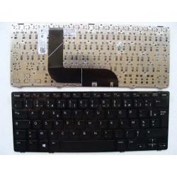 Dell Inspiron 14Z N411 Z3360 5423 5423 Series Keyboard Laptop
