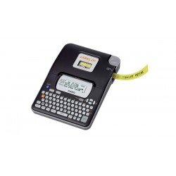 Casio KL-820 Label Printer