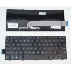 Dell Inspiron 14-3000 14-3441 14-3442 14-5442  14-5445 14-5447 14-7447 Series Keyboard Laptop
