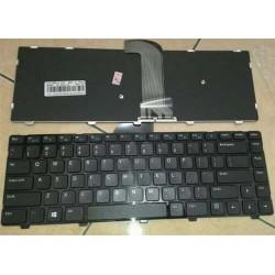 Dell Inspiron 14z 3421 14R 5421 Vostro 2421 Series Keyboard Laptop