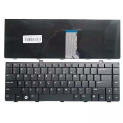Dell Inspiron 1440 Series Keyboard Laptop