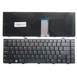 Dell Inspiron 1440 Series Keyboard Laptop