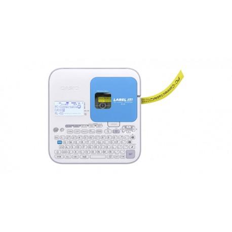 Casio KL-G2 Label Printer