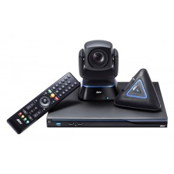 Aver EVC130P HD1080  Video Conference