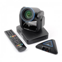 Aver EVC150 Video Conference