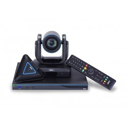 Aver EVC350 Video Conference
