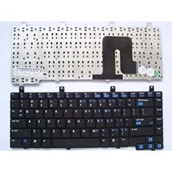 HP Pavilion DV4000 DV4100 DV4300 DV4400 Keyboard Laptop