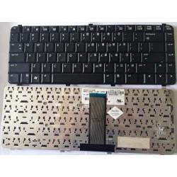 HP Compaq CQ510 610 511 516 615 515 Keyboard Laptop