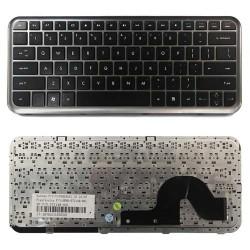 HP Pavilion DM3 Series Keyboard Laptop