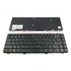 HP C700 C727 C729 C730 G7000 Series Keyboard Laptop