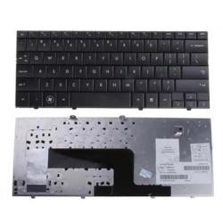 HP Mini 110-1014 Tublack Keyboard Laptop