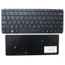HP MINI 110-3556Tu Series Keyboard Laptop
