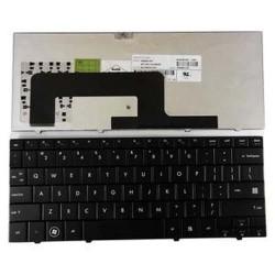 HP Mini 1000 700 1100 110-3014 110-1169TU Series Keyboard Laptop