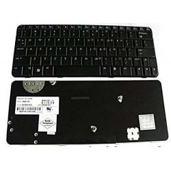 HP Compaq Presario CQ20 2230 2230S Series Keyboard Laptop