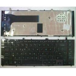 HP Probook 4420S 4421S 4425S 4426S Series Keyboard Laptop