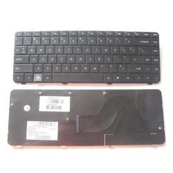 HP Compaq Presario CQ42 G42 Series Keyboard Laptop