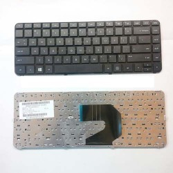 HP Pavilion G4-2000 G4-2002 G40-2003 Series Keyboard Laptop