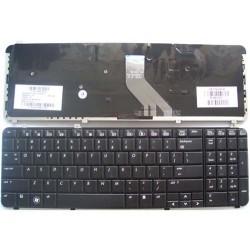 HP Pavilion DV6-1000 DV6-2000 Series Keyboard Laptop