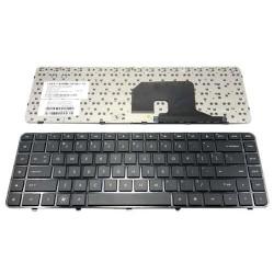 HP Pavilion DV6-3000 Series Keyboard Laptop