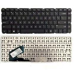 HP Sleekbook 14-B018TU Series Keyboard Laptop