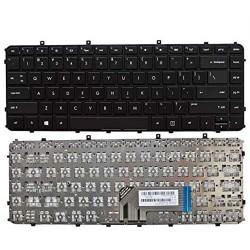HP Envy 4 4-1000 4-1100 4-1200 4-1105DX 4-1110US Series Keyboard Laptop