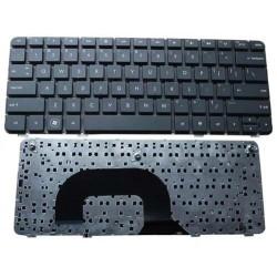 HP Pavilion DM1-3000 DM1-3100 DM1-3200 dm1Z-3000 Keyboard Laptop