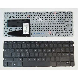 HP Pavilion 14-E015T Series 3 Baut Keyboard Laptop
