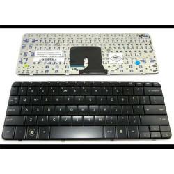 HP Pavilion DV2-1000 Series Putih Keyboard Laptop