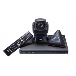 Aver EVC950 HD1080 Video Conference
