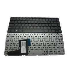 HP Pavilion 14 Series 2 Baut Keyboard Laptop