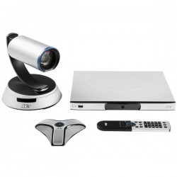 Aver SVC500 HD1080 Video Conference