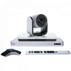 Polycom RPG500 Video Conference
