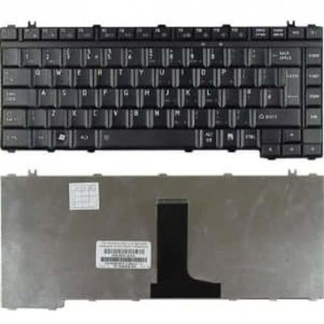 Toshiba M200 A200 M300 A300 L200 L300 L510 Series Keyboard Laptop