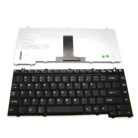 Toshiba A10 A80 M35 M55 A50 A2 A40 M30 M35 Qosmio E15 G Keyboard Laptop