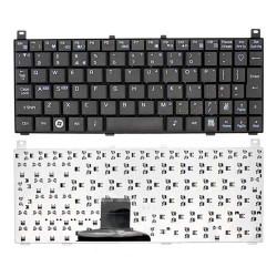 Toshiba NB100 NB105 Series Keyboard Laptop