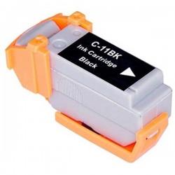 Canon BCI-11Bk Black Ink Cartridge