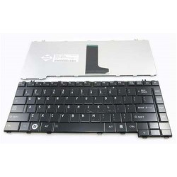 Toshiba Satellite C600 C640 L600 L630 L635 L640 L640D L645 L645D L730 L735 L740 L745 Series Keyboard Laptop