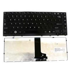 Toshiba Satellite M645 M640 M650 P745 P745D P740 P740D Series Keyboard Laptop