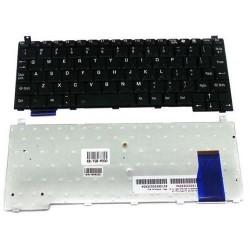 Toshiba Portege R150 R150 PR200 R200 M300 Series Keyboard Laptop