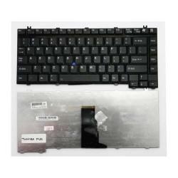 Toshiba Satellite M20 4000 6000 6100 9000 9010 9100 TE2000 TE2100 TE2300 PE2100 Tecra A1 A8 Series Keyboard Laptop