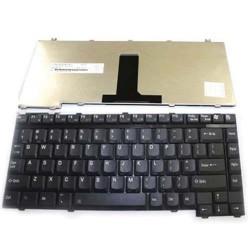 Toshiba Satellite A10 A15 A20 A40 A50 A55 A70 A80 A85 A100 A105 M30 M30X M35 M35X Series Keyboard Laptop